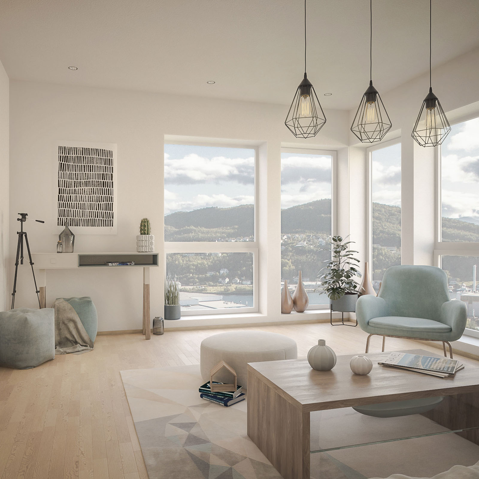 skandivisual-3d-visualisering-interior-leilighet-harstad-visualization